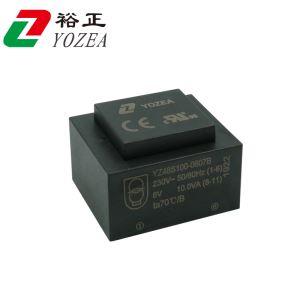 Transformateur Ei48