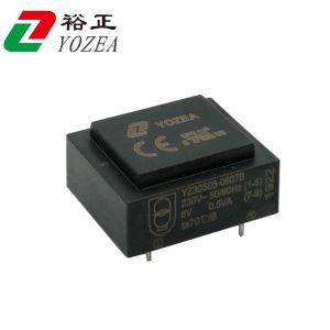 Transformateur de montage PCB